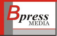 Bpress MEDIA Kft.