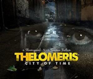Thelomeris, Sorsvonalak, Hatvani Balázs, 3D